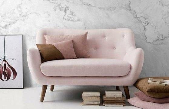 Un sof de calidad garantiza momentos de confort for Sofas de calidad en madrid