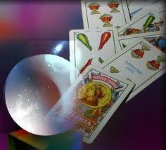 Tarot-Gitano-lectura-maestra