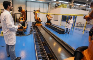 any-3087-automatismorijat-automatizacion