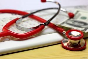 médico en Internet