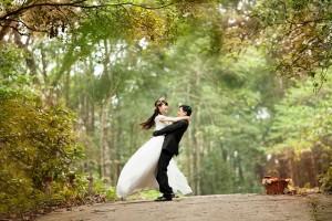 Batch#3103 kw3 bodas al aire libre