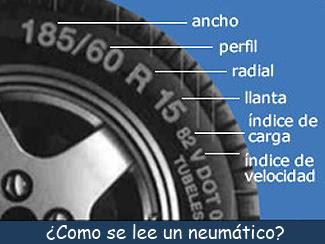 212401-bordehore-neumaticos-leer-neumatico