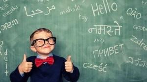 batch 3989 aprender aleman en munich