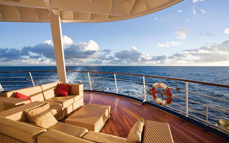 alquiler embarcaciones Mallorca