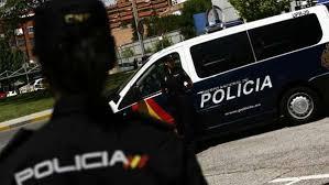 academia oposiciones Granada