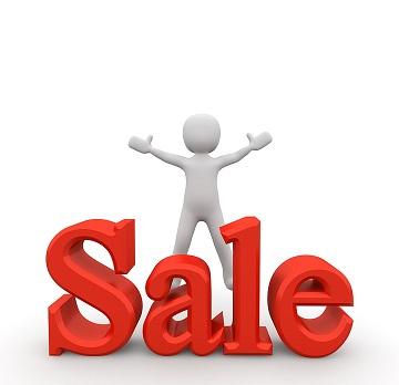 formacion comercial y ventas