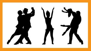 escuela de baile Tarragona