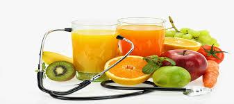 Mantente sano con la ayuda de un dietista Madrid